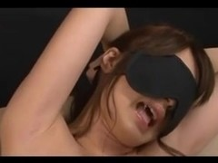 Arisa Misato - Beautiful Japanese Girl