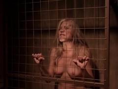 Betsy Rue in My Bloody Valentine[2009] (2009)
