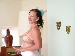 VintageFlash - Tindra Frost - Dip Deeply Darling