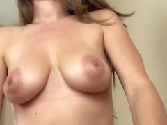 POV Front Back Riding Biting Creampie