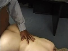 Young boys fuck mature ladies and give them jizz
