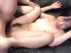 (uncensored) asia , PreTTy Japan model,av Sex porn 美女日本模特 -40