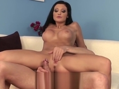 Best Dick Riding Babe