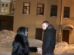 Casual sex with my neighbor