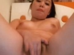 Hot Oriental Hotty Playing