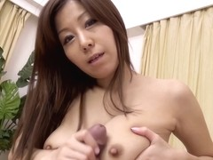 Hottest xxx movie MILF unbelievable you've seen