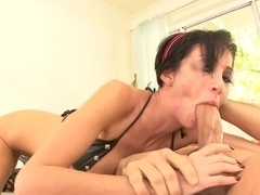 Amazing pornstar Hillary Scott in Crazy Blowjob, Cumshots xxx scene