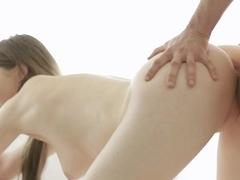 21Naturals Video: Babydoll