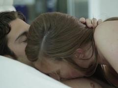 Amazing pornstars Seth Gamble, Maddy Oreilly in Horny Redhead, Cumshots adult video