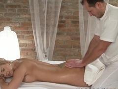 Incredible pornstar in Exotic Shaved, Massage porn clip