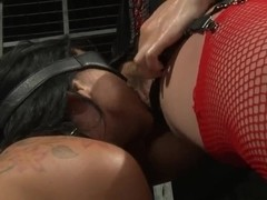 Amazing whores Christina Bella and Kathia Nobili having some fun