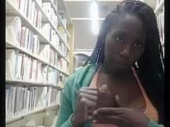 cum-gap play in library!