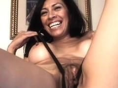 Video from AuntJudys: Eva