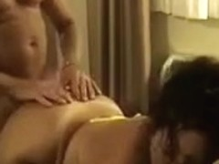 Neighbour's wife cheats with me