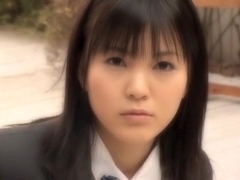 Best Japanese whore in Amazing Compilation, Amateur JAV video
