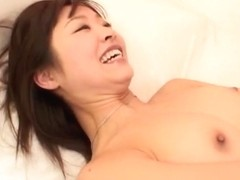 Erotic Body