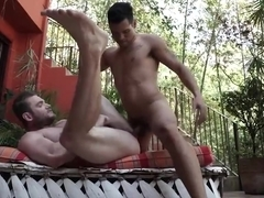 latin boy fucks my hot ass.mp4