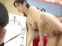 Best Japanese whore in Fabulous Amateur, HD JAV video