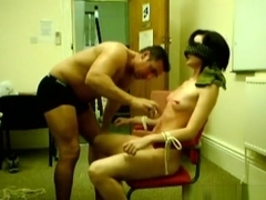 Incredible homemade pussy eating, webcam, hardcore adult movie