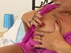 Video from AuntJudys: Dimonte
