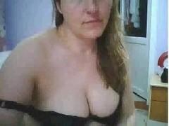 turkey sex