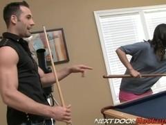 Videos door relevant hookups porn quality next