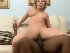 Exotic xxx clip Blonde try to watch for , take a look