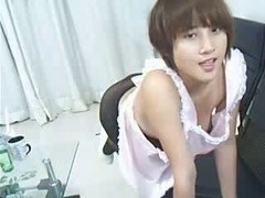 Chinese Factory Cutie 4 Show On Livecam download by kyo sun