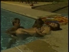 Madame Et Sa Fille Au House Of Prostitution (1987) FULL VINTAGE CLIP