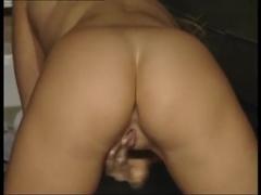 British FC Slut 15