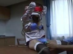 jp-video 58-1 BDSM