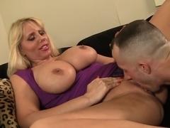 lick the ass two women riding dildo real name lauren