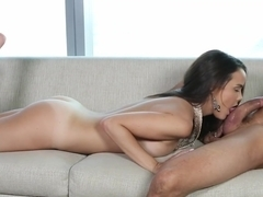 Amazing pornstar Dillion Harper in Crazy Big Tits, Pornstars adult clip