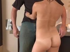 Crazy pornstars Khloe Kush, Dick Chibbles in Horny Massage, Black and Ebony porn movie