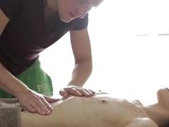 Incredible pornstar in exotic college, facial sex movie