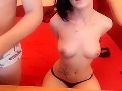 xxxsweetlovers web camera movie on 2/1/15 23:58 from chaturbate
