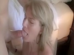 shawna mask blowjob