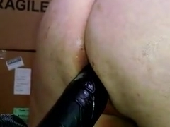Hottest gay video with Masturbation, Toys scenes