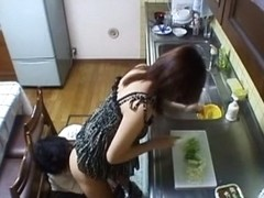 Horny Japanese model Yuma Asami in Exotic Compilation JAV clip