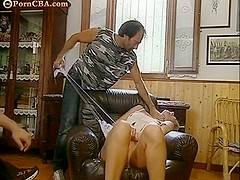 Wife to fuck