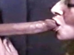 Best Deepthroat Xxx Videos Free