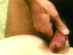 The real pleasure from swinger fuck
