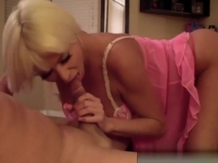 Pov Blow And Foot Job By Russian Hottie Nikita Von James
