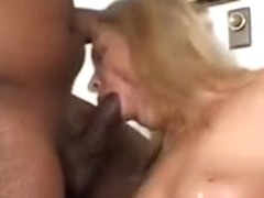 mandy bright coarse double penetration once more