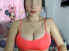 angelface18 big tits play