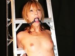 FetishNetwork Video: Bondage Slut