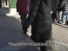 japanese hotty 8