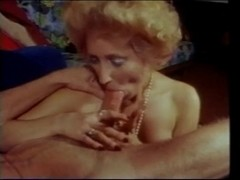 Vintage: Diamond Episode  Home Entertainment