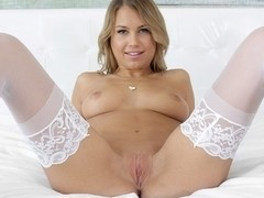 Kendall Kayden inPussy Lover - PassionHD Video