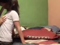 peruvian dilettante lesbo